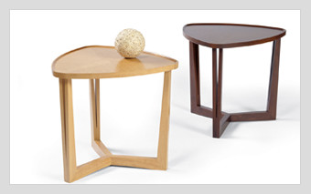 Split End Tables
