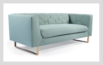 Cloudbox Sofa