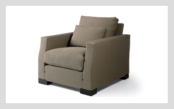 Lofa Club Chair