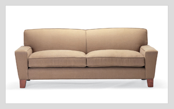 Ursula Major Sofa