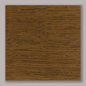 Wood Finishes - White Oak - Light Brown
