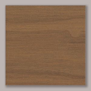 Wood Finishes - Walnut - Cool Gray