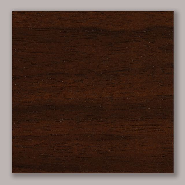 Our Materials And Finishes Ted Boerner Inc
